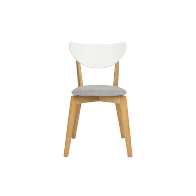HipVan - Chelsea Dining Chair (Set of 2)