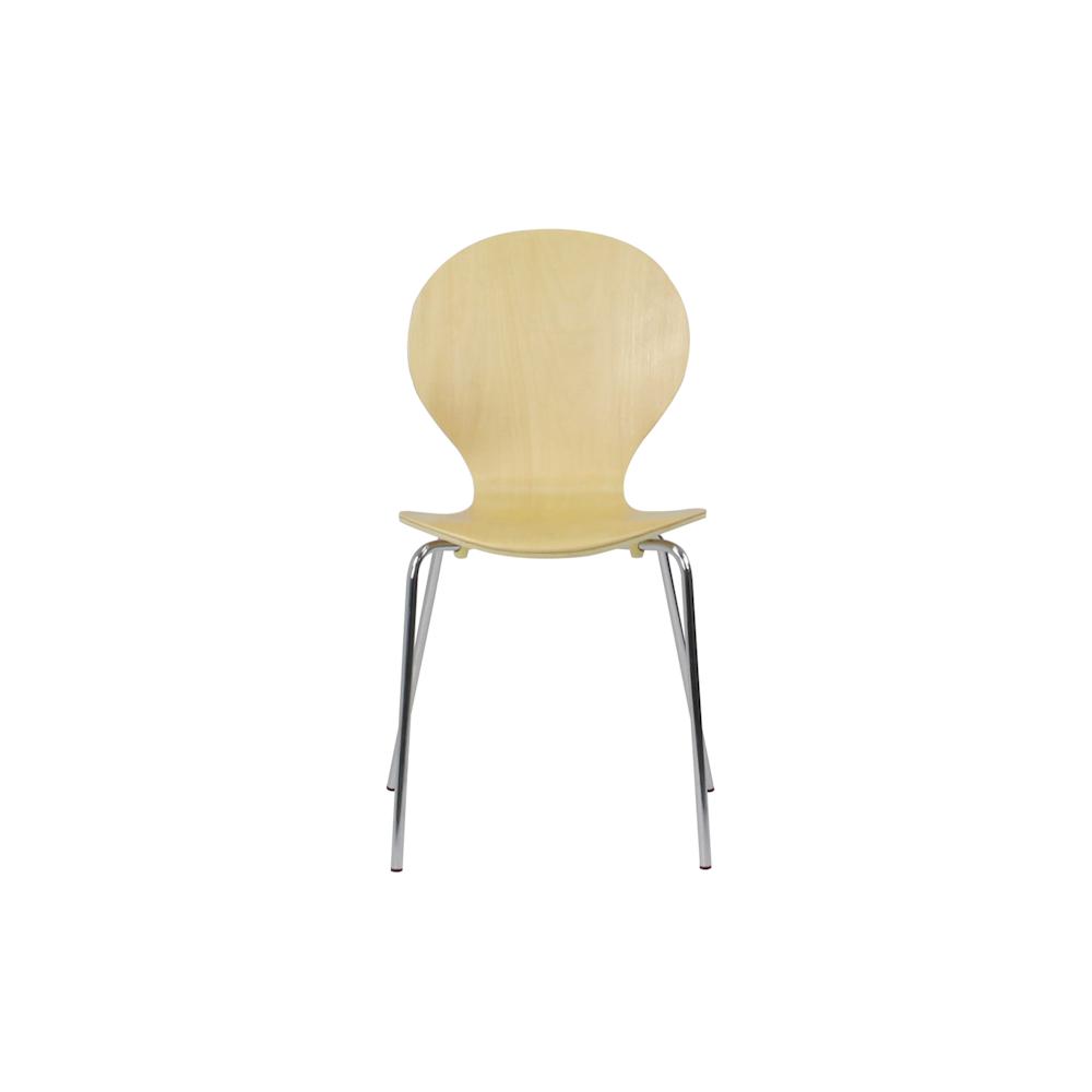 HipVan - Bedford Dining Chair (Set of 4)