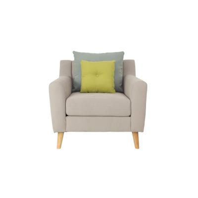 HipVan - Bedford Armchair