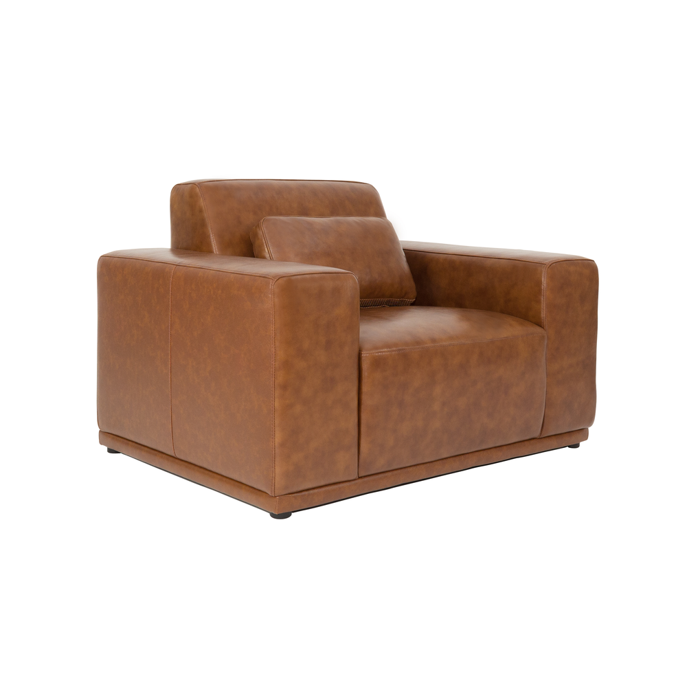 HipVan - Madison Lounge Chair