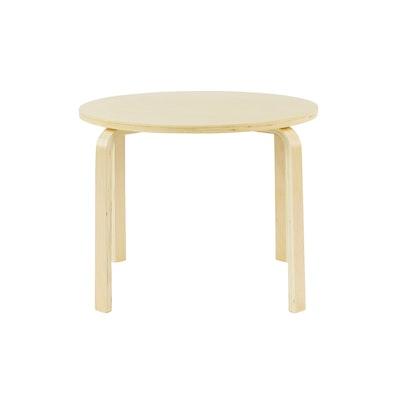 HipVan - Bedford Coffee Table