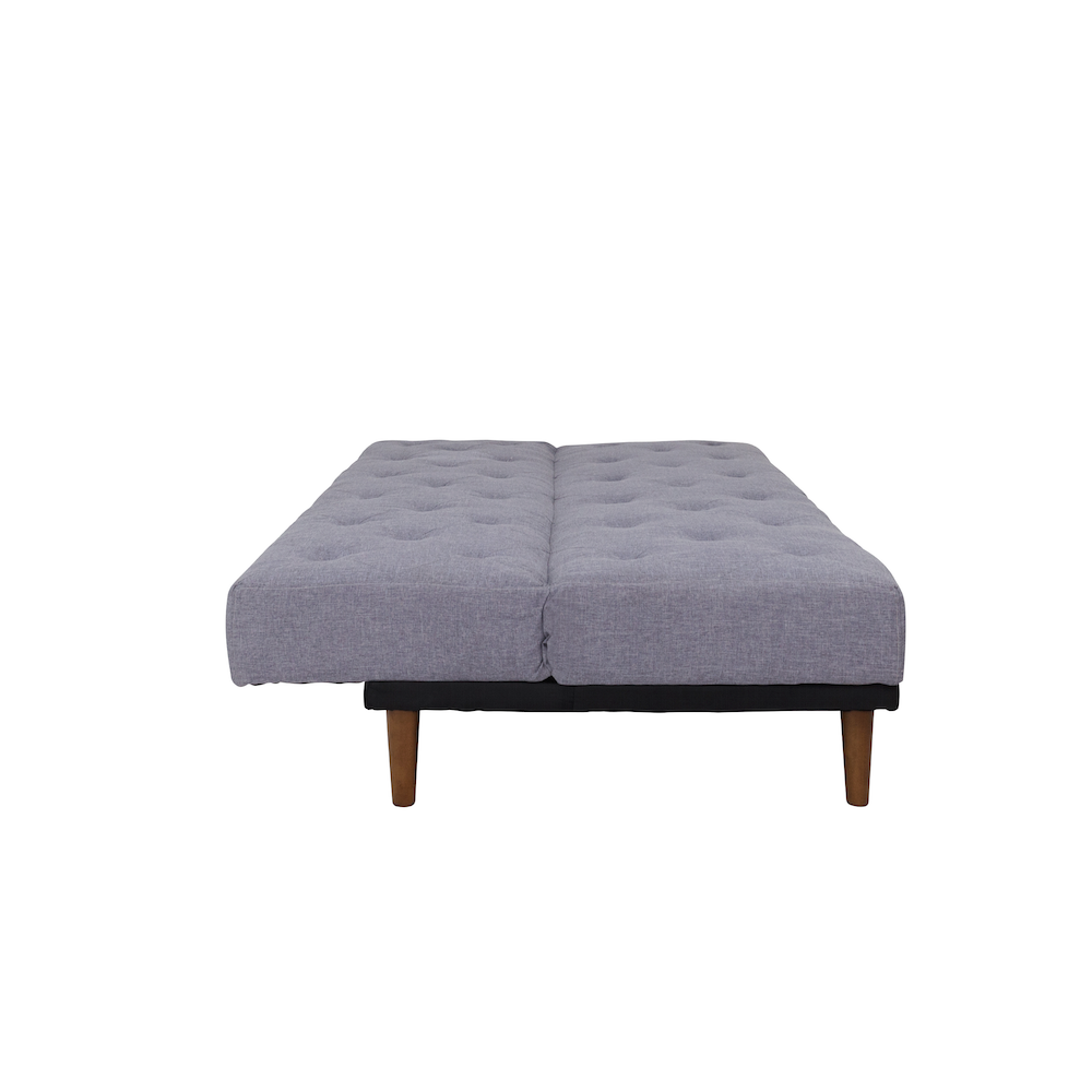 Futon black friday sale