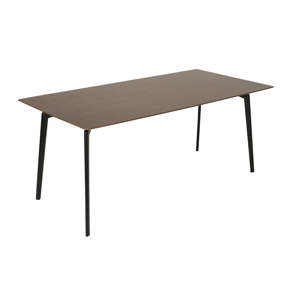 HipVan - Madison Dining Table