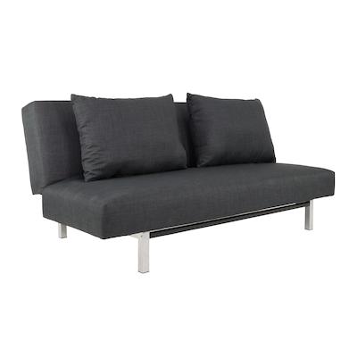 HipVan - Chelsea Sofa Bed