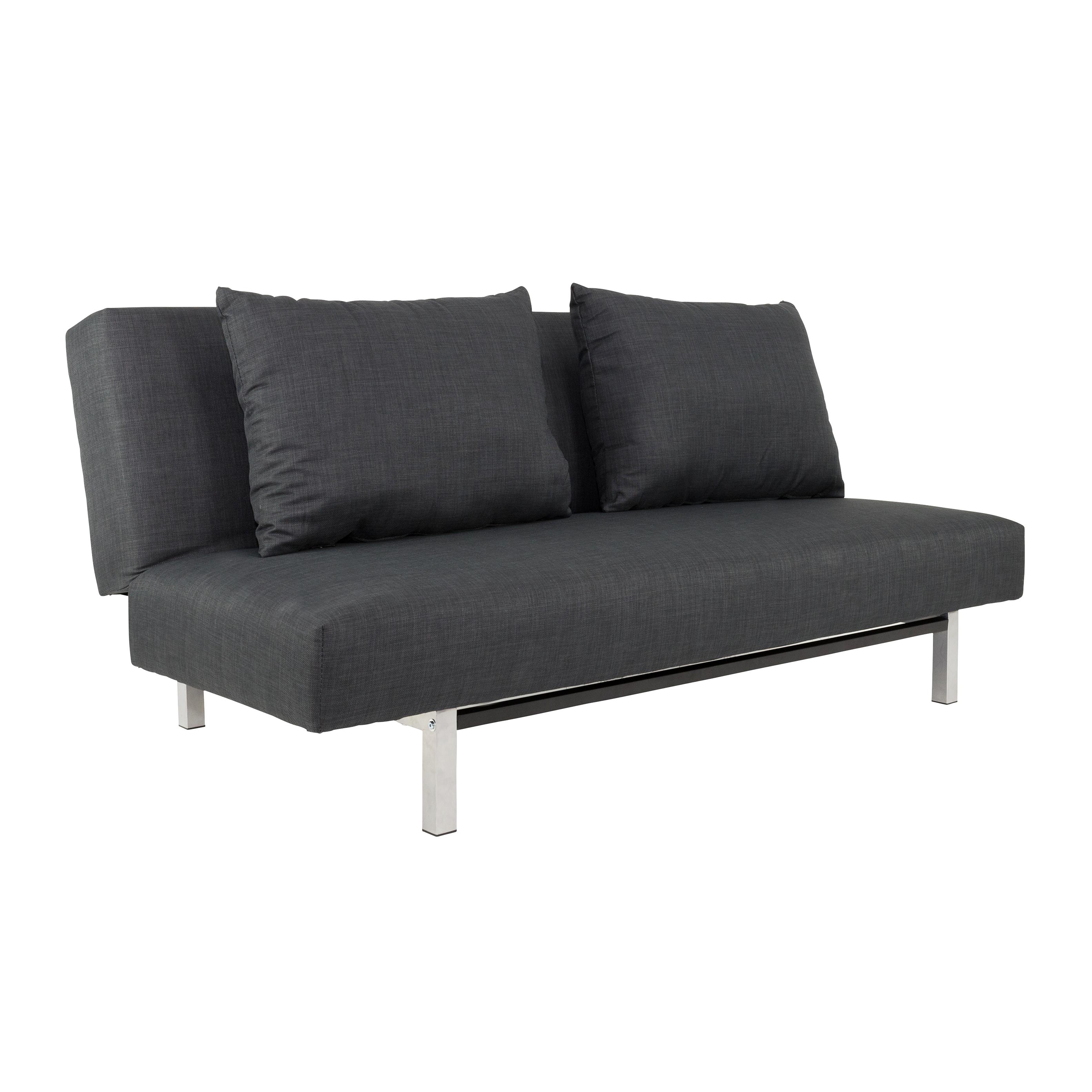 Buy Sofa Bed Online Get Home Inteiror House Design Inspiration