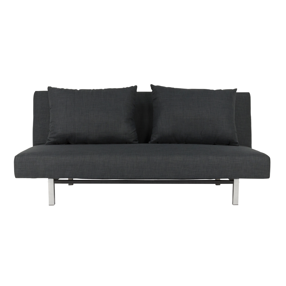 HipVan - Chelsea Sofa Bed