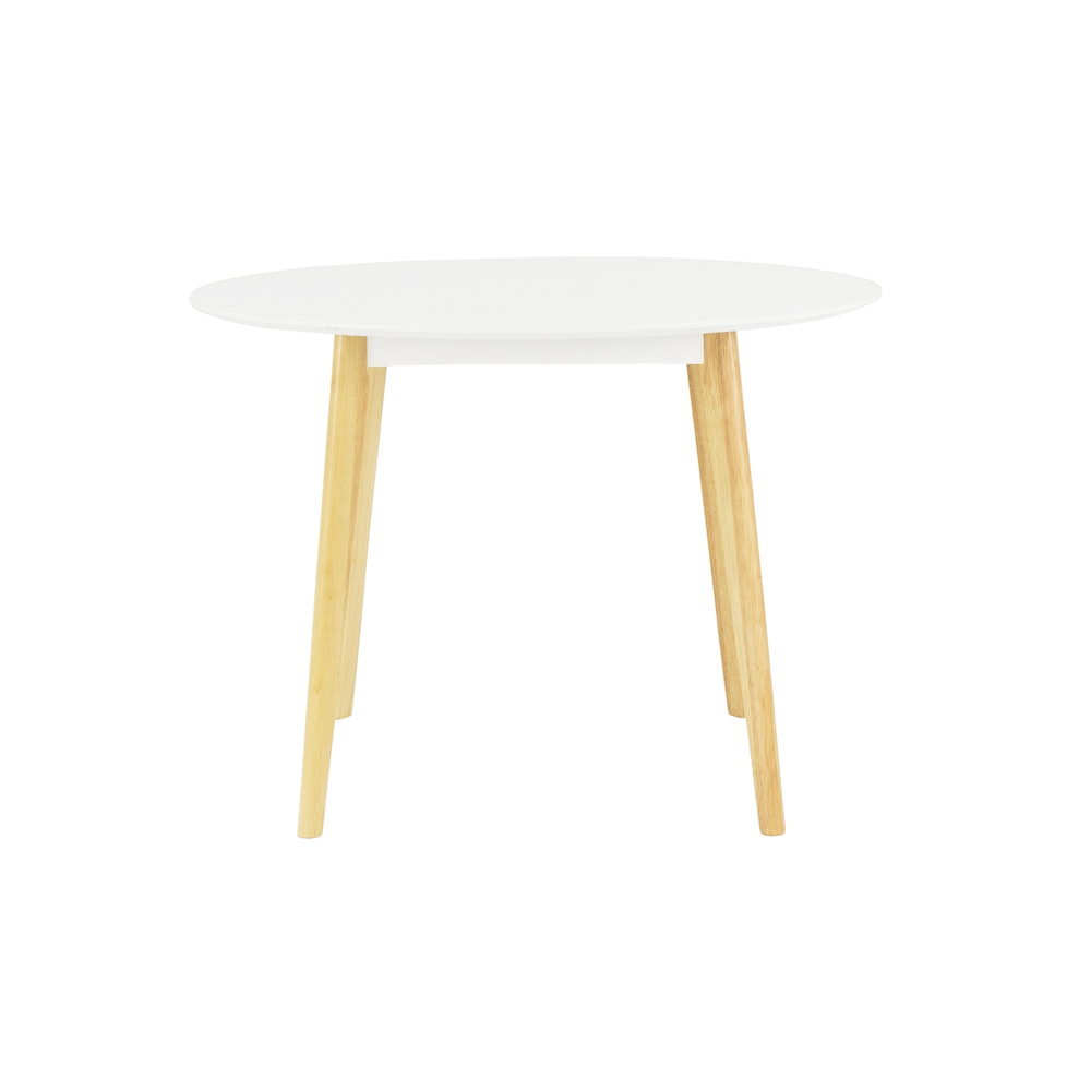 HipVan - Chelsea Dining Table