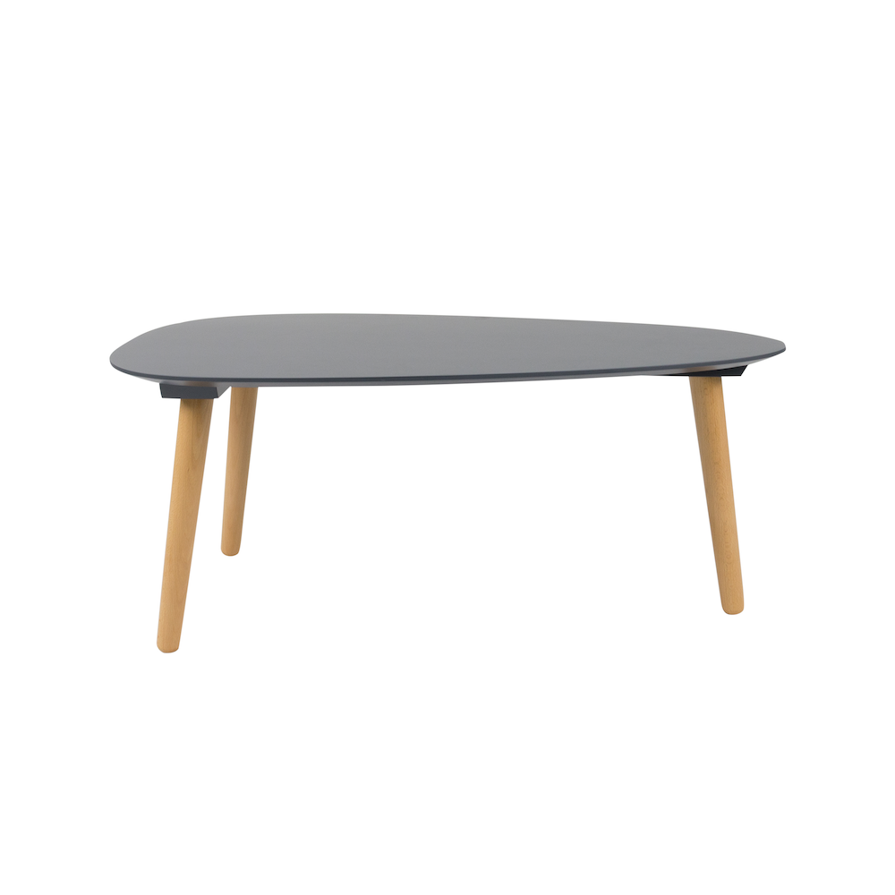 HipVan - Chelsea Coffee Table