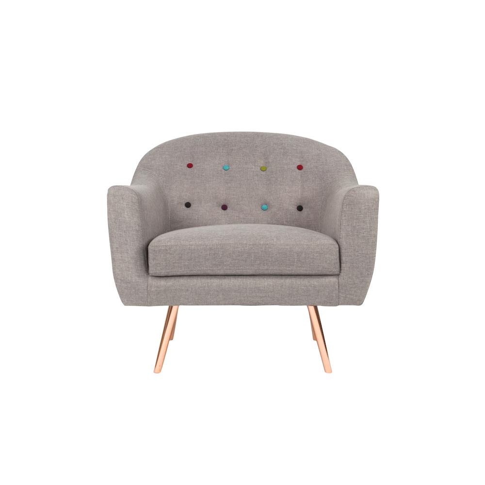 HipVan - Chelsea Armchair