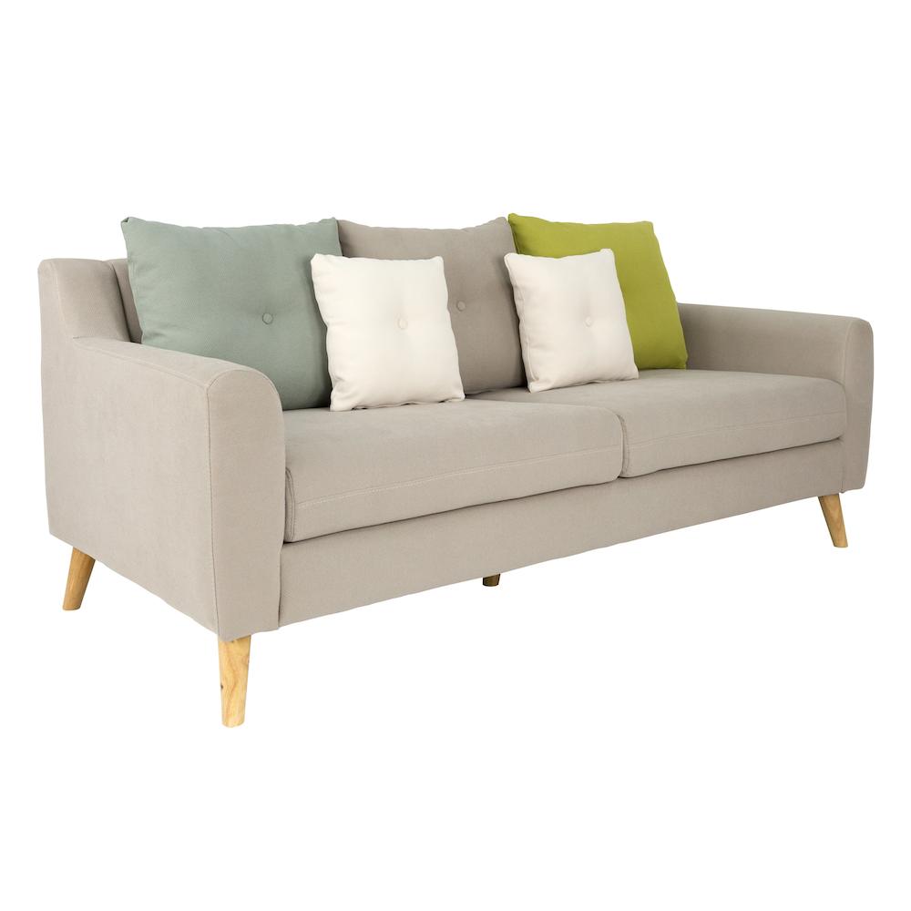 HipVan - Bedford Sofa