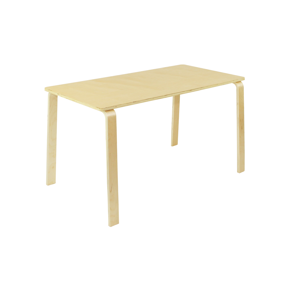 HipVan - Bedford Dining Table