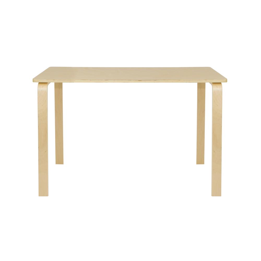 HipVan - Bedford Dining Table