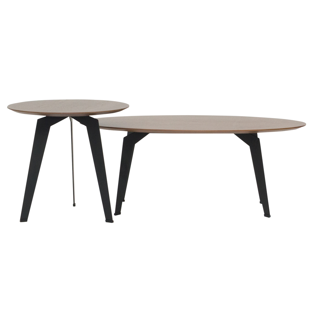 HipVan - Madison Coffee Table Set