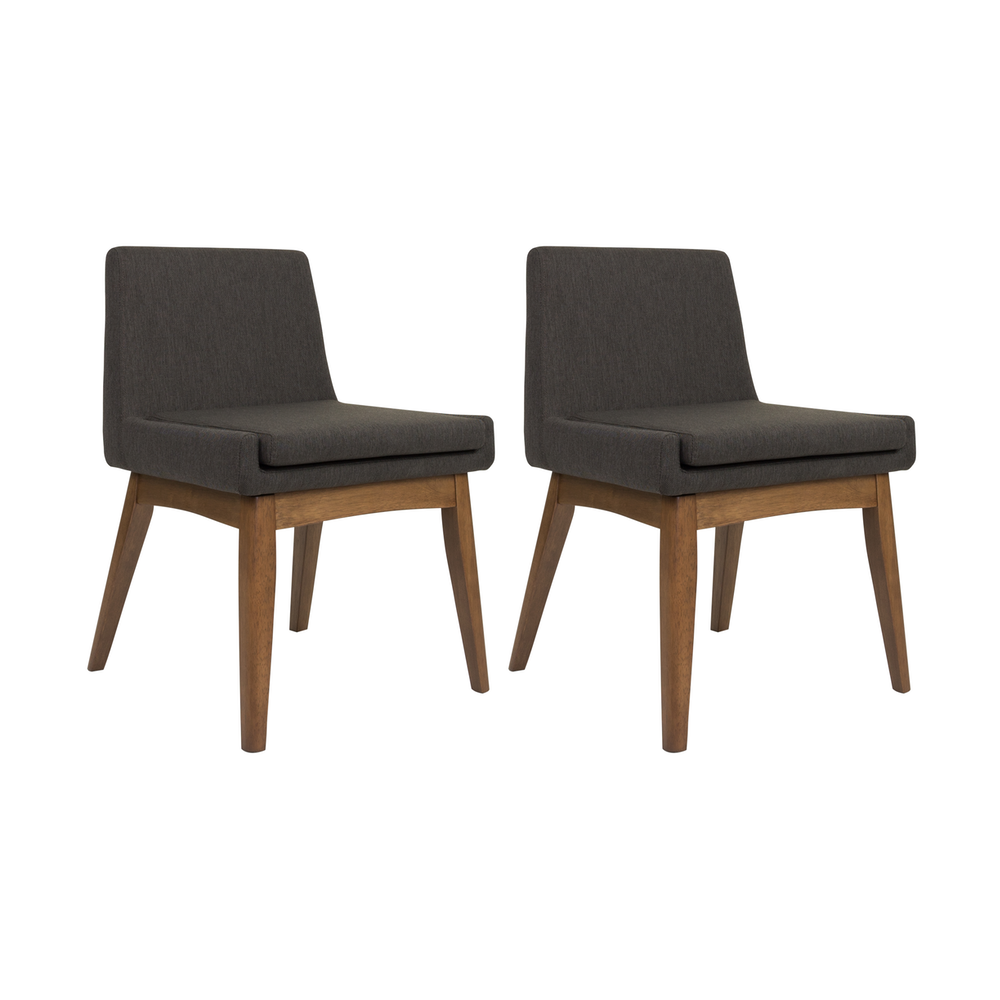 HipVan - Madison Dining Chair (Set of 2)