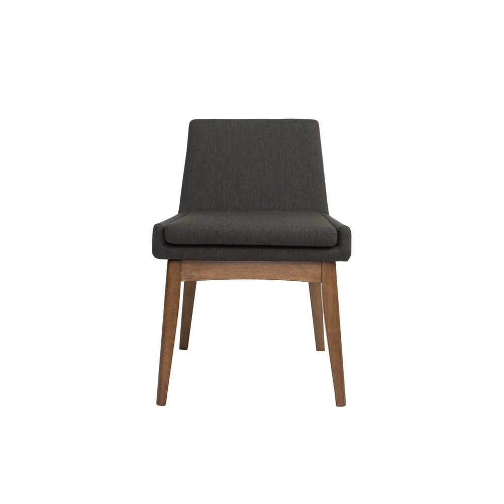 HipVan - Madison Dining Chair (Set of 2)